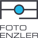 Fotograf, Fotostudio, Fotokurse
